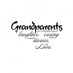Grand Parents Day-2