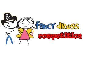 Fancy Dress Competition (Preprimary)
